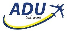 ADU Software CD Lapsed Subscription Renewals